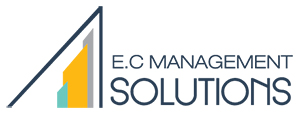 East-Coast-Management-Solutions-logo