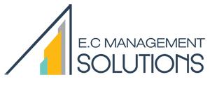 East-Coast-Management-Solutions-logo